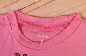 تیشرت کارترز carters