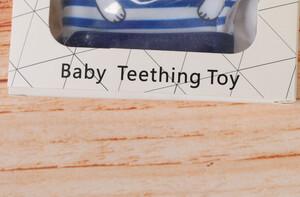 دستکش دندانگیر