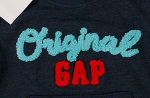 بلوز gap