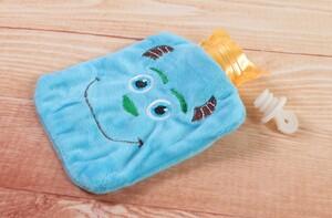کیسه آب گرم کودک