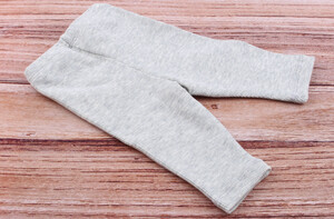 ساق شلواری پاییزه