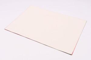 کاغذ رنگی (10 عددی)