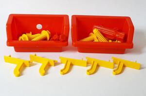 میز ابزار کودک