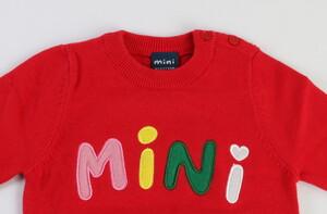 بلوز بافت mini