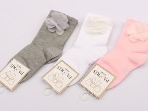 جوراب ساق دار (5-4 سال)