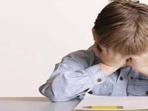 نحوه برخورد با کمرویی، خجالت و گوشه گیری در کودکان 2 تا 5 سال (1)