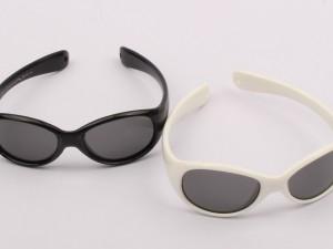 عینک آفتابی (24-6 ماه)