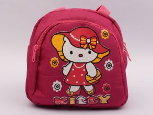 کیف دو کاره هلوکیتیHello Kitty