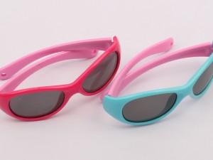 عینک آفتابی (6-4 سال)