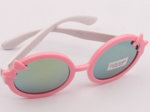 عینک آفتابی (9-6 سال)