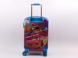 چمدان 20 اینچ مک کوئین