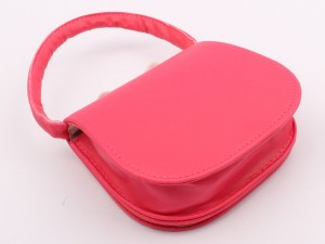 کیف دستی مگنتی