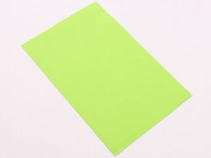 فوم رنگی (10 عددی)