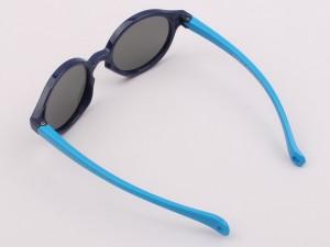 عینک آفتابی (3-1 سال)