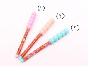 مداد فشاری