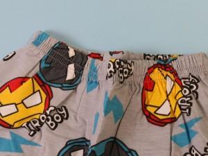خرید انلاین لباس نوزادی پسرانه