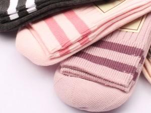 جوراب ساق دار(12-9 سال)