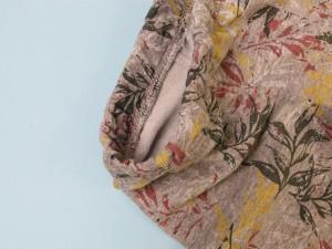 خرید انلاین لباس نوزادی