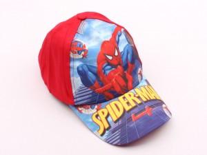 کلاه اسپایدرمن