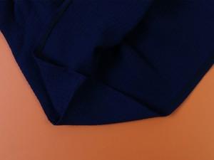 پیراهن blue star