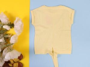 خرید آنلاین لباس بچه گانه