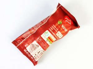 کروسان کاکائویی پالز 30 گرمی پچ پچ