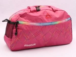 کیف ورزشی Reebok