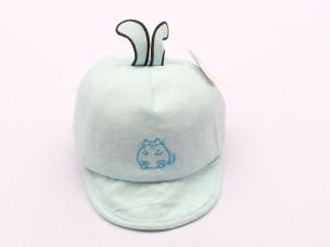 کلاه لبه دار (18-6 ماه)