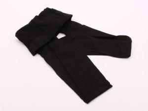 ساق شلواری (7-6 سال)