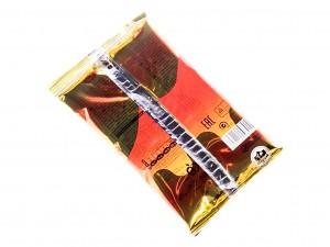 کراکر چوب کنجدی 30 گرمی شیرین عسل