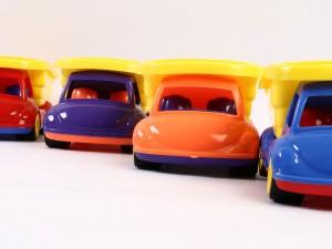 کامیون کوچک persian