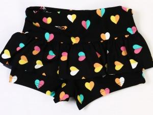 خرید انلاین لباس شنا