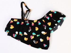 لباس شنا دخترانه