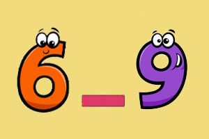 6 تا 9 سال