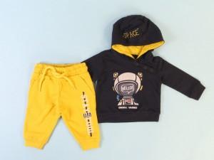 خرید اینترنتی لباس نوزادی