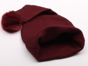 کلاه پوم دار (8-2سال)