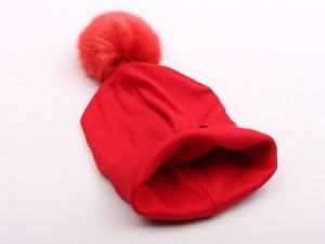 کلاه پوم پوم GAP (2-6سال)