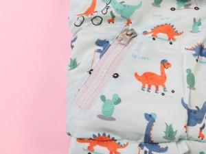 لباس کودک و نوزاد