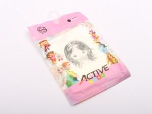 شورت اسلیپ Active (3-8 سال)