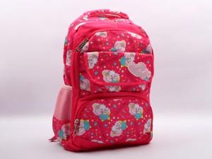 کیف کوله پشتی ستاره