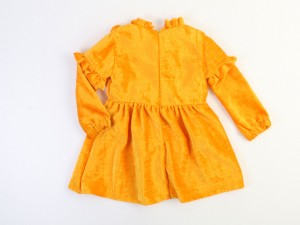 خرید انلاین لباس مجلسی دخترانه
