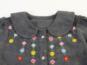 خرید انلاین لباس دخترانه