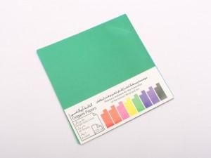 کاغذ اوریگامی (40 برگ)