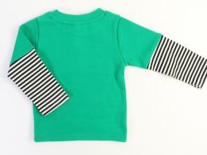 بلوز baby fashion