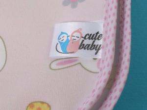 زیرانداز تعویض cute baby
