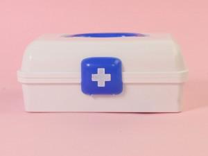 کیف ست پزشکی dr ernest