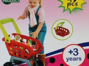 سبد خرید top toy