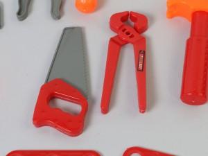 جعبه ابزار top toys