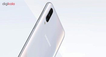 گوشی موبایل سامسونگ مدل Galaxy A30s SM-A307FN/DS دو سیم کارت ظرفیت 64 گیگابایت