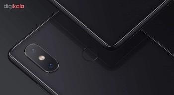 گوشی موبایل شیائومی مدل Mi 8 SE M1805E2A دو سیم کارت ظرفیت 64 گیگابایت